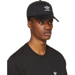アディダス(adidas)のadidas Originals 帽子 キャップ(キャップ)