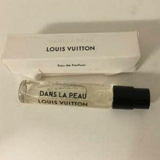 ルイヴィトン(LOUIS VUITTON)のルイヴィトン 香水 ダンラピュー 新品(ユニセックス)