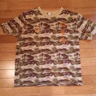シュガーケーン(Sugar Cane)のシュガーケーン ベトナムTシャツ(Tシャツ/カットソー(半袖/袖なし))