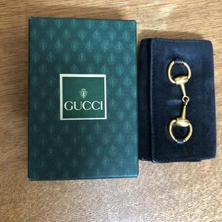 グッチ(Gucci)のGUCCI  キーケース(キーケース)