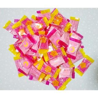セーラームーン - セーラームーン USJ キャンディ缶 中身のみ