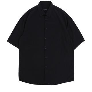 ラッドミュージシャン(LAD MUSICIAN)のlad musician  スタンダードシャツ 2319 121(Tシャツ/カットソー(半袖/袖なし))