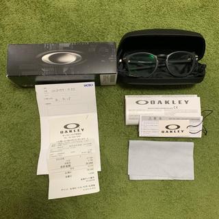 オークリー(Oakley)のOAKLEY Pitchman R Carbon(サングラス/メガネ)