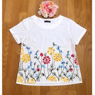 グリモワール(Grimoire)のぶちゃみ5623様専用❁¨̮(Tシャツ(半袖/袖なし))