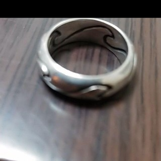 modsurf(リング(指輪))