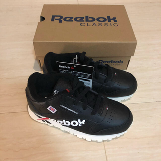 Reebok - リーボック クラシック スニーカー