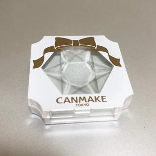 キャンメイク(CANMAKE)のキャンメイク クリームハイライター(フェイスカラー)