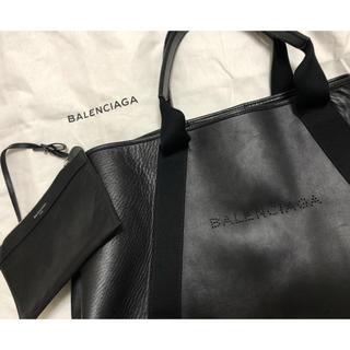 バレンシアガ(Balenciaga)のBALENCIAGA トートバッグ(トートバッグ)