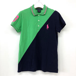 ラルフローレン(Ralph Lauren)のラルフローレンRALPH LAURENレディースゴルフウェア(ウエア)