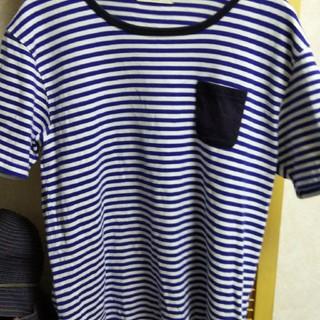 バックナンバー(BACK NUMBER)のBACK NUMBER  Tシャツ(Tシャツ/カットソー(半袖/袖なし))