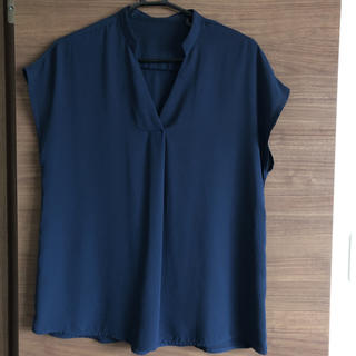 GU - ジーユースキッパーシャツ