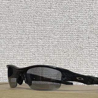 オークリー(Oakley)のオークリー サングラス OAKLEY FLAK(サングラス/メガネ)