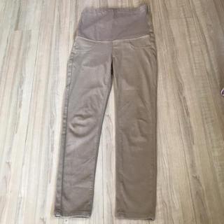 ユニクロ(UNIQLO)のユニクロ マタニティパンツ  ズボン  XS  S(マタニティボトムス)