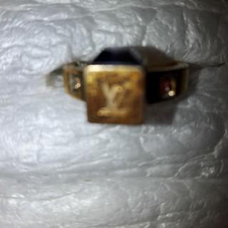 ルイヴィトン(LOUIS VUITTON)のルイヴィトン売り尽くし💍(リング(指輪))
