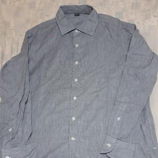フォーティファイブアール(45R)の最終お値下げ 新品未使用 45R シャツ(シャツ)