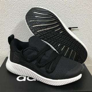 adidas - adidas キッズ スニーカー 新品 17cm