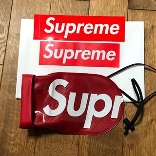 シュプリーム(Supreme)のsupreme SealLine See Pouch large(ポーチ)