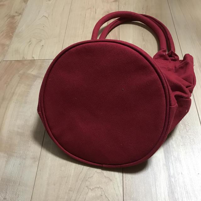 しまむら(シマムラ)のミッキー トートバッグ レディースのバッグ(トートバッグ)の商品写真