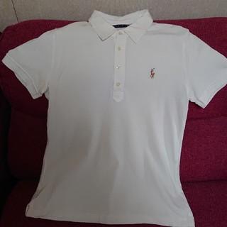 Ralph Laurenポロシャツ
