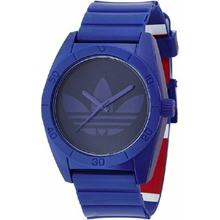 adidas - adidas アディダス 腕時計 ADH2819