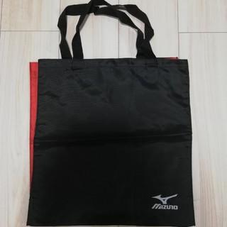 ミズノ(MIZUNO)の★複数購入特別値引き対象★ミズノスポーツトートバッグ(トートバッグ)