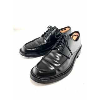 REGAL - REGAL/リーガル 革靴 25.5cm