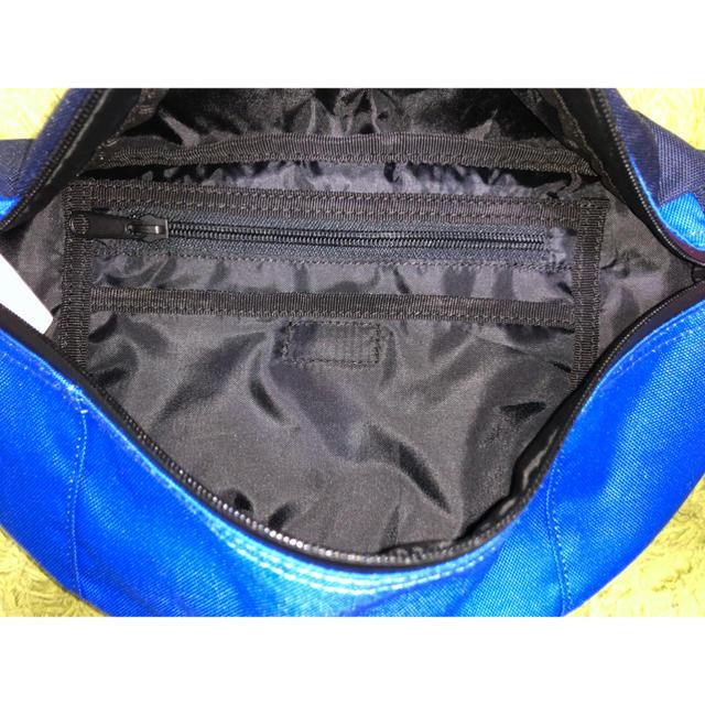 Columbia(コロンビア)のColumbia ウエストバッグ 値下げ中! メンズのバッグ(ショルダーバッグ)の商品写真