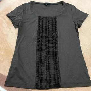 アイシービー(ICB)のレディース Tシャツ(Tシャツ(半袖/袖なし))