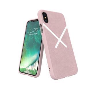 アディダス(adidas)のadidas Originals iPhone X/XS ケース(iPhoneケース)