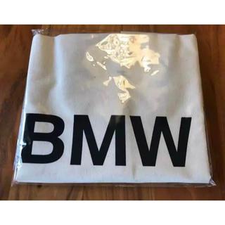 ビーエムダブリュー(BMW)の【新品】BMW ノベルティ トートバック カバン(トートバッグ)