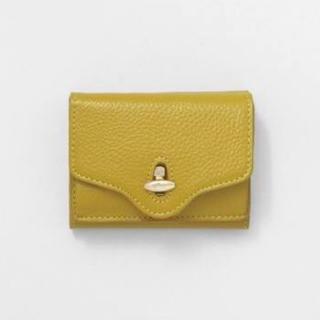 ビューティアンドユースユナイテッドアローズ(BEAUTY&YOUTH UNITED ARROWS)のhashibami  お財布(財布)