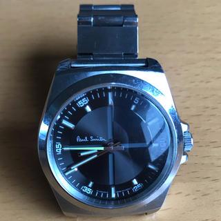 ポールスミス(Paul Smith)のポールスミス 腕時計 メンズ(腕時計(デジタル))