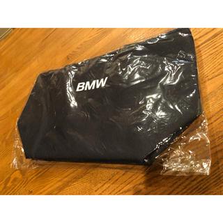 ビーエムダブリュー(BMW)のBMW オリジナル クーラートートバック(トートバッグ)