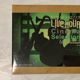 バンダイ(BANDAI)のLITTLE JAMMER 専用カートリッジ Olive Package(その他)