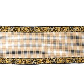バーバリー(BURBERRY)の■Burberrys■silk 100% Pocket chief(バンダナ/スカーフ)