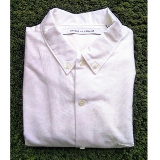 UNIQLO - ワイシャツ