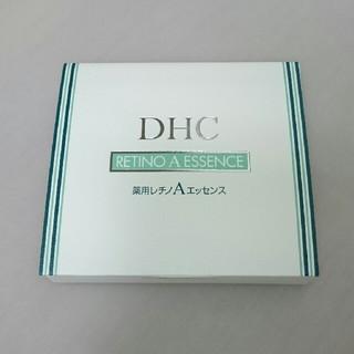 ディーエイチシー(DHC)の1箱❇DHC 薬用レチノAエッセンス❇アイケア 美容液 レチノール(アイケア / アイクリーム)