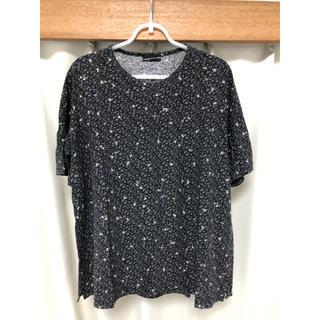 ラッドミュージシャン(LAD MUSICIAN)のラッドミュージシャンTシャツ(Tシャツ/カットソー(半袖/袖なし))