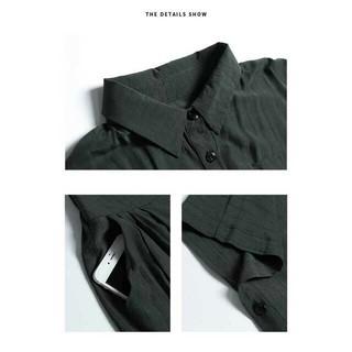 スナイデル(snidel)のシャツブラウスガウチョパンツ2点セットレディース夏服コーデ黒 snidel(セット/コーデ)