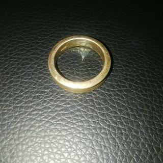 ビームス(BEAMS)のmoto シルバーリング(リング(指輪))