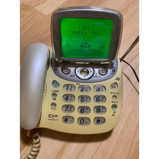 パイオニア(Pioneer)の電話機 Pioneer(その他 )