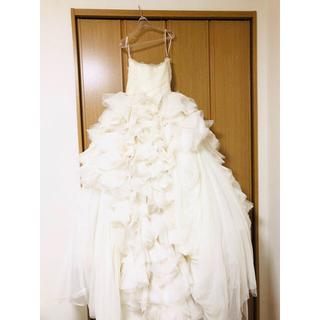 Vera Wang - ヘイリー ドレス