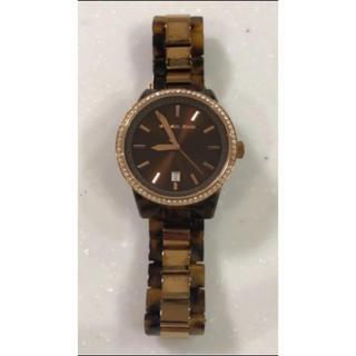 Michael Kors - マイケルコース レディース腕時計