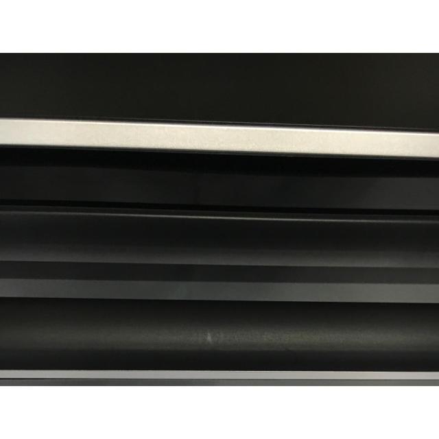 Panasonic(パナソニック)のパナソニック ビストロ スチームオーブンレンジ 30L NE-BS905-K スマホ/家電/カメラの調理家電(電子レンジ)の商品写真
