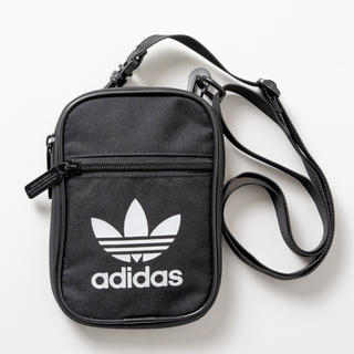 adidas - 【SALE】 adidas originals[ショルダーポーチ]