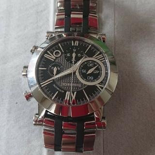 ティファニー(Tiffany & Co.)のティファニー アトラス 定価 70万☆(腕時計(アナログ))