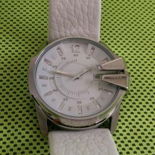 DIESEL - 未使用 DIESEL 腕時計