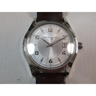 76046ee73a ハミルトン メンズ腕時計(アナログ)の通販 900点以上 | Hamiltonのメンズ ...