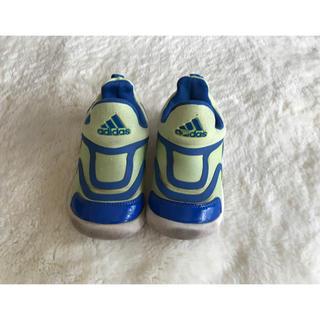 adidas - Adidas キッズ スニーカー