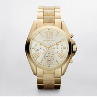 Michael Kors - マイケルコース MK-5722 腕時計